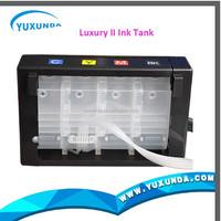 CISS ink tank 80ml 100ml 200ml 300ml 500ml for Canon/Epson/HP/Brothter