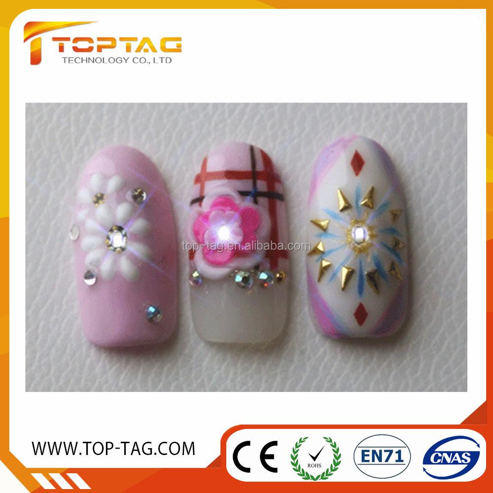 List Manufacturers of Nfc Nail Sticker, Buy Nfc Nail Sticker, Get ...