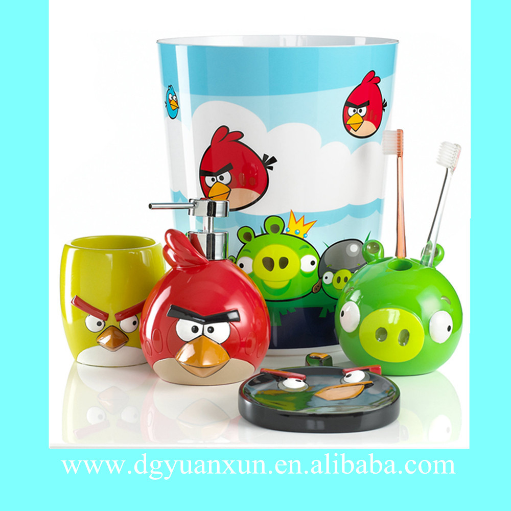 Kids Bathroom Accessories Kids Bathroom Accessories Suppliers And