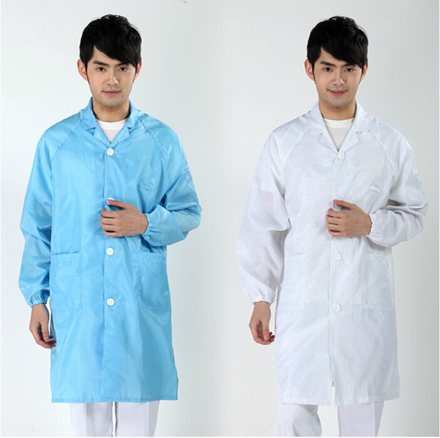 Clean The Uniform Co 66