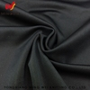 Super soft Warp Knitted 4 Way Stretch 95% Polyester 5% spandex interlock fabric,spandex fabric