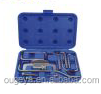 GLT-A1551 Hand tool type13pcs petrol & diesel engine timing tool kit