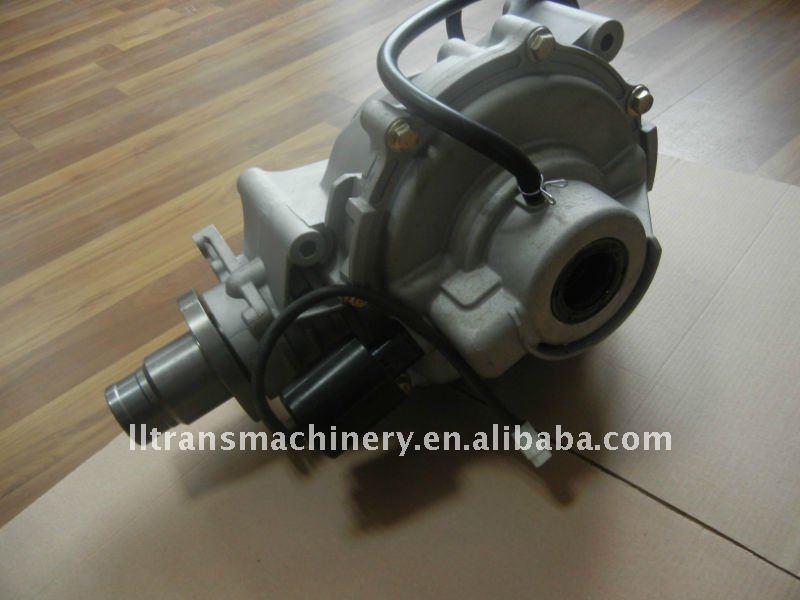 800cc 4wd Utv Rear Lock Differential - Buy 800cc 4wd Utv Rear Lock ...