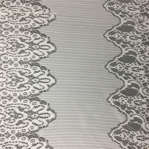 S374 Hot sale embroidery textile 3d african lace fabrics for African dress