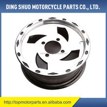 Latest product three wheeler allow wheel rim