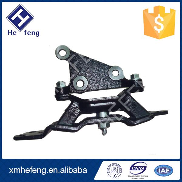 Functional auto parts rubber mount 11220-JN01A 2.5 TEANA 2008 for NISSAN