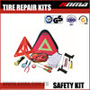 Auto safety roadside emergency tool kits car emergency kit