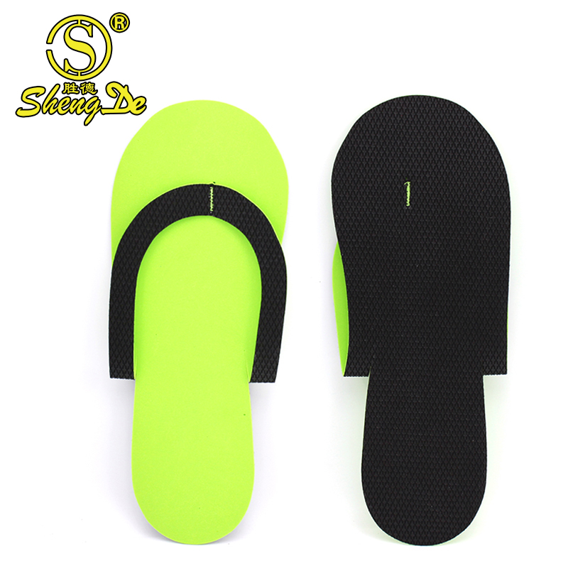 37467e9cd834 China Flip Flop Slipper