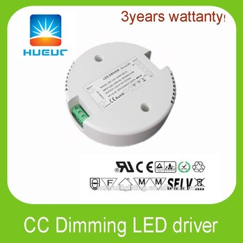 Dimmable High Power Led Driver Zigbee Led Driver With Great Price ...