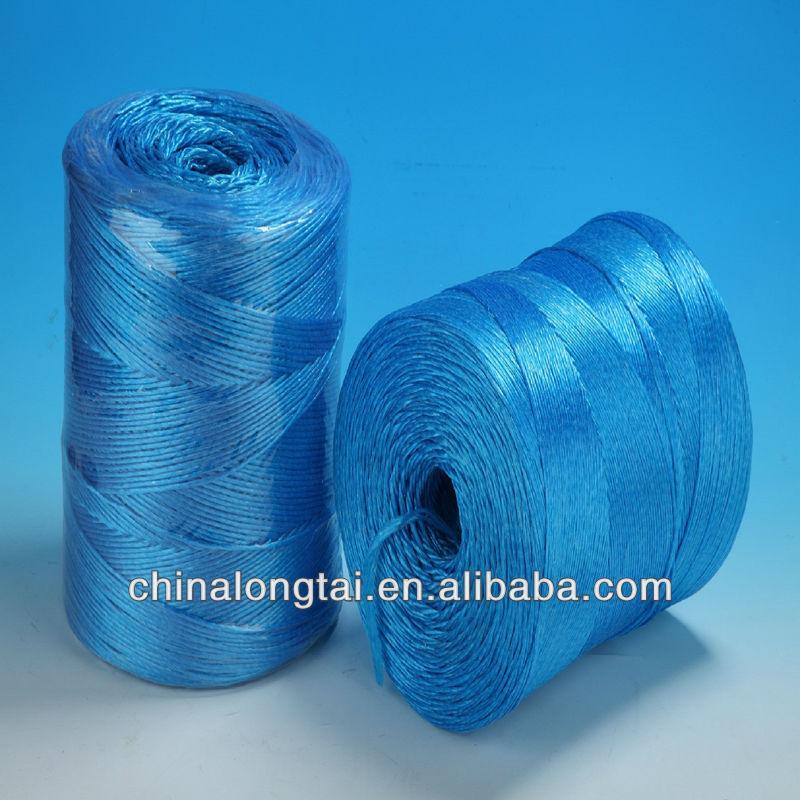 Hay Baling Twine - Buy Hay Baling Twine,Baling Twine สำหรับ Hay,สีผ้าฝ้าย  Product on Alibaba com
