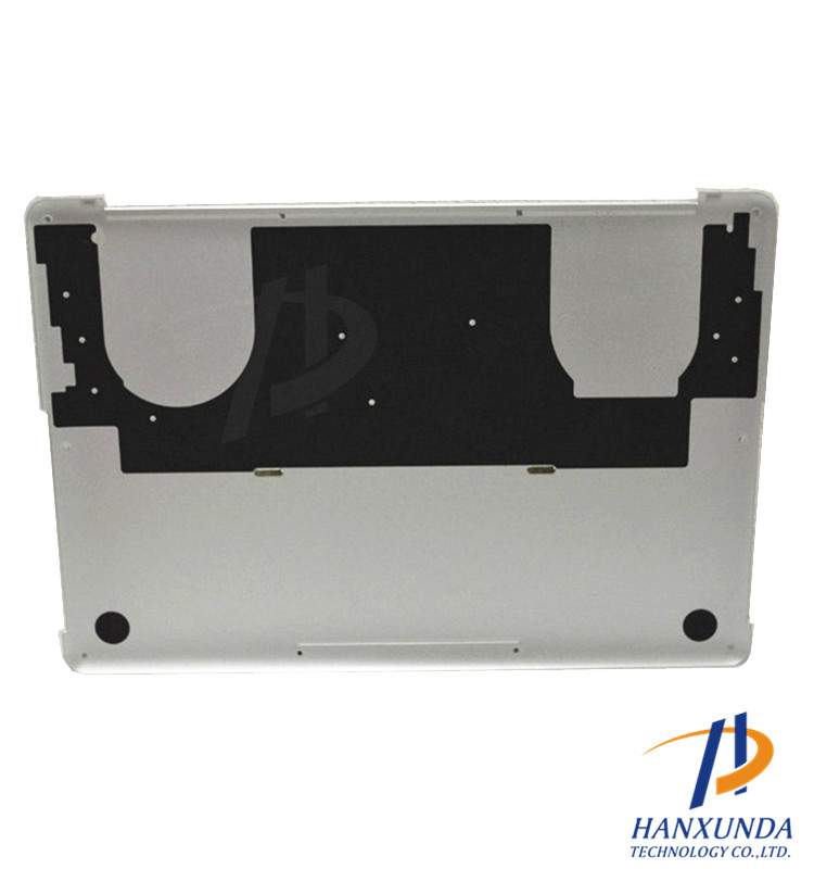 "Original New Bottom Case Cover For Pro 15"" A1398 MC975 MC976 Mid 2012 Early 2013 D bottom case replacement"