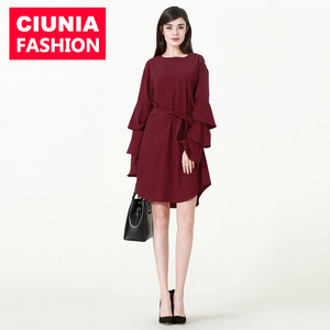 China muslim t-shirt wholesale 🇨🇳 - Alibaba c240ac79d4ae