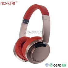 RoHs material 40mm speaker airlines headphone free samplefor business class with raw materials