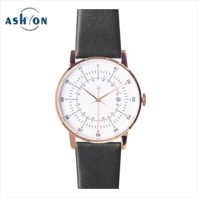Best price quartz wrist watches chinese numbers