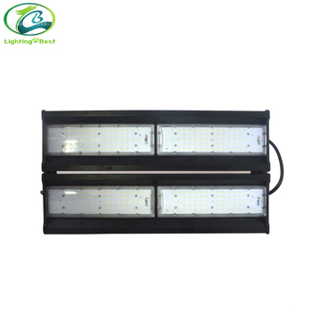Patent Warehouse LED Industrial High Bay Bulbs Light 200W