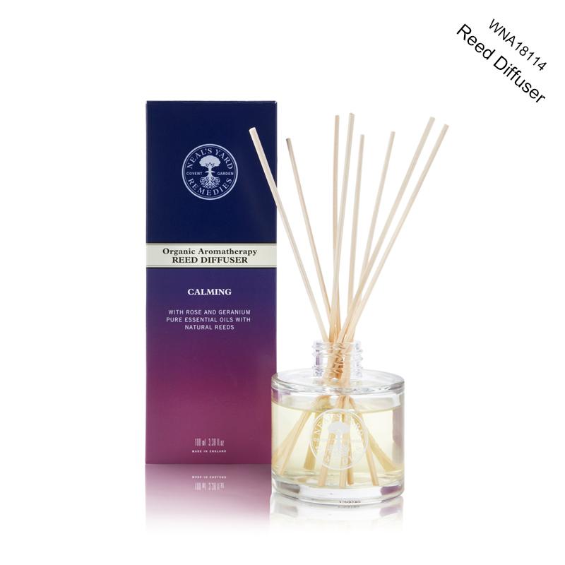 Hoge Voor Ontdek Aroma Kwaliteit Fabrikant De Van Dozen 5RA4L3j