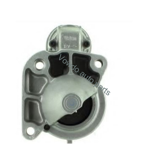 automotive stater motor new 6001549062 Starter for france car starter