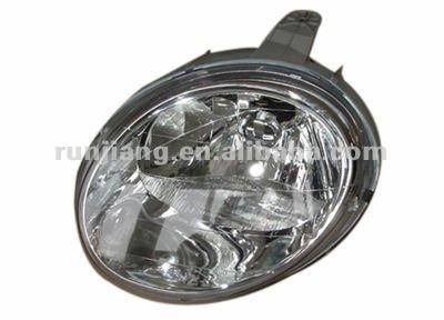 Auto Parts Head Lamp For Daewoo Matiz 96314269 - Buy Auto Parts Head