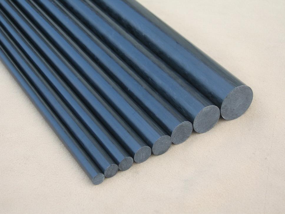 Carbon Fiber Rods >> Pultrusion Carbon Fiber Price Carbon Fiber Rods Tubes Plates