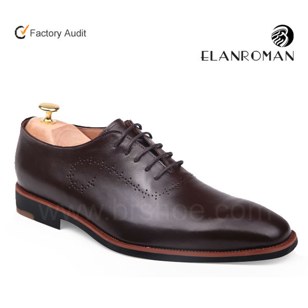 9e63dd1314e4 Brown Patent Leather Turkish Shoes Styles - Buy Turkish Shoes ...