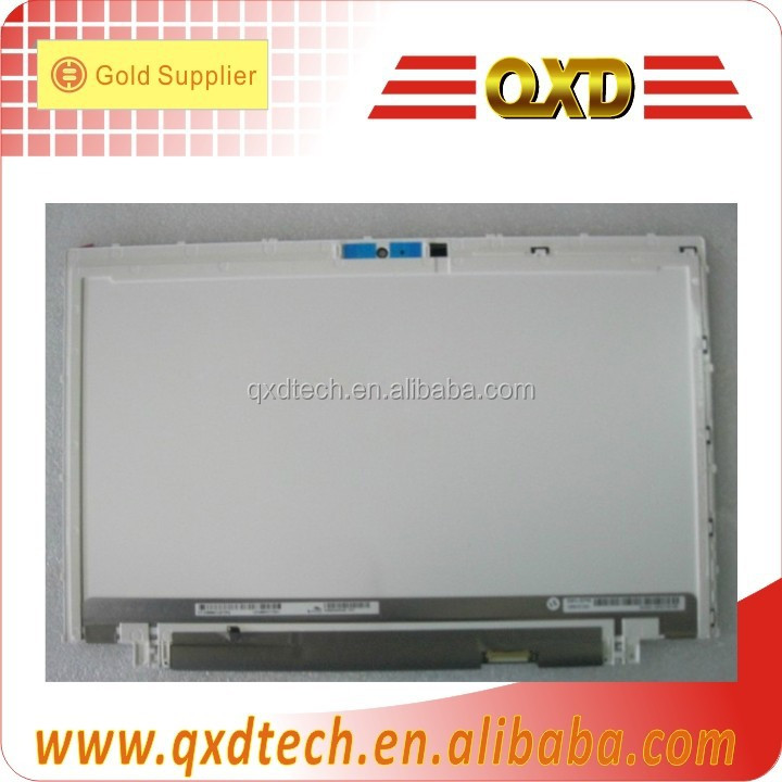 100% Original Laptop screen LP156WH6-TJA1 15.6'' 1366x768 30pins led computer monitor/ notebook
