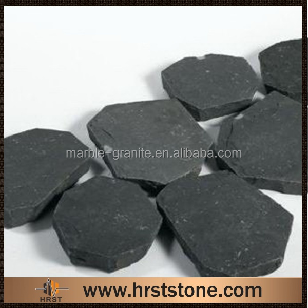 recycled concrete lightweight basalt aggregate