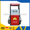 CNG gas filling station used compressed natural gas fuel dispenser