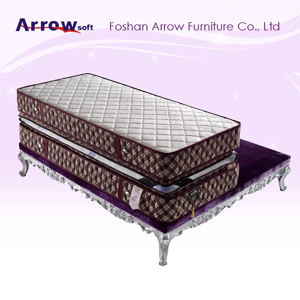 - Low Price Portable Double Bed Folding Foam Mattress - Buy Folding