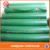 440g pvc coated tarpaulin roll, 500*500D, 9*9