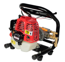 767Pump High Efficient Agriculture Usage Portable Power Sprayer