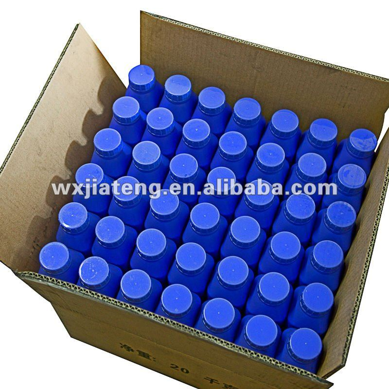 Compatible Toner for use in IR-5000/IR 6000