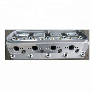 SBF cylinder Head for Ford 5.0L Petrol V8 Engine