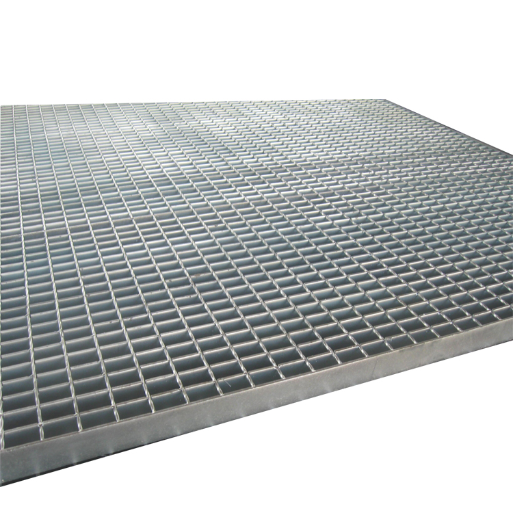 galvanized serrated bar grating,galvanized floor steel bar grating,galv bar grating