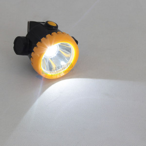 KL4Ex atex certified led miners cap lamp, ASTTAR brand led mining headlight for sale