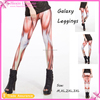 2015 Newest Arrival Women Shiny Spandex Sexy Tight Legging