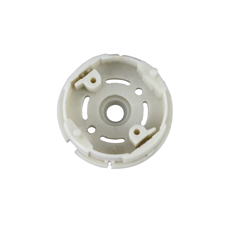 Flame Retardant Motor Accessories Electric Motor Cover