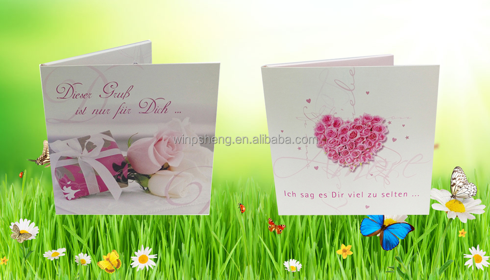 Creative Arts And Crafts Design Write Your Name On Adult Birthday Card