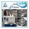 /product-detail/pvc-powder-mixing-plant-powder-mixing-unit-pvc-mixing-machine-60133925958.html