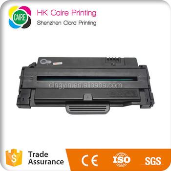 SAMSUNG SCX-4605K PRINTER DRIVER FOR PC