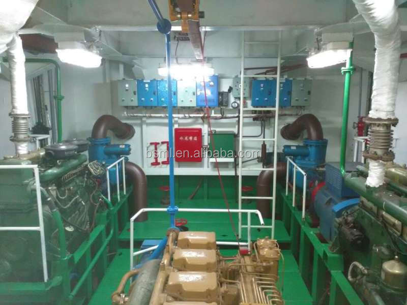 Double Hull Oil Tanker, Double Hull Oil Tanker Suppliers and ...