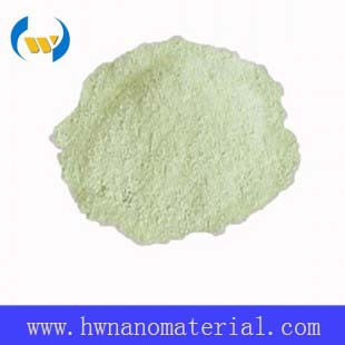 China factory outlet nano ITO Indium Tin Oxide Powder