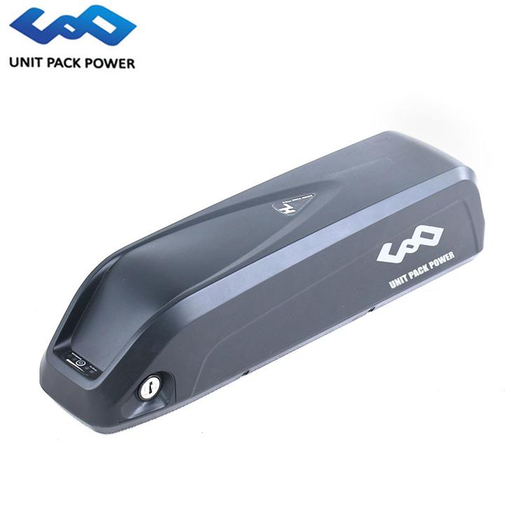 Alibaba.com / 36v lithium ion battery pack 250W ebike 36v 10ah li ion e-bike battery 36v battery pack for electric bike