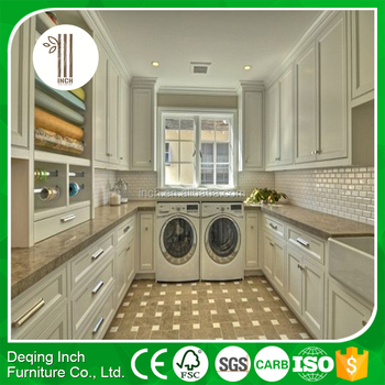 Cabinets For Washer And Dryer Cupboard Laundry Basket Lowes