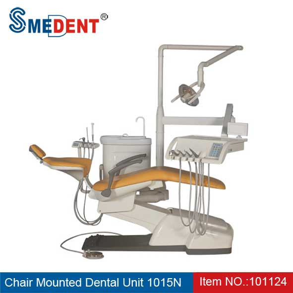dental chair manufacturer high quality dentist stool