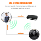 Remote Control Vehicle GPS Tracker 4G Wired GPS Tracking Device