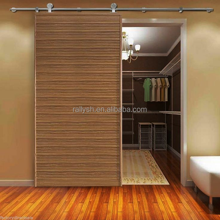 Bedroom Barn Door Wholesale Barn Door Suppliers Alibaba