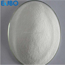 sarms lgd4033 lgd-4033 Ligandrol Powder