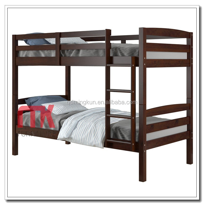 Wholesale Cheap Kids Beds Cheap Kids Beds Wholesale