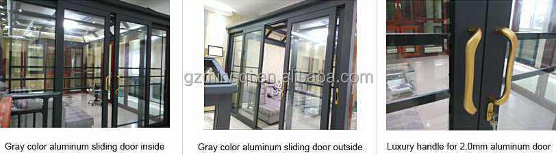 aluminum sliding door photo 2-2.jpg