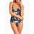 New arrival Bikini Bodysuit Beach sexy women bathing suit